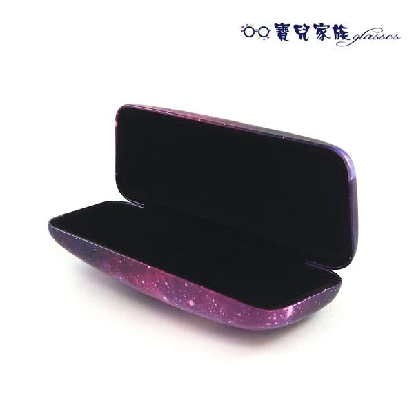 [現貨]皇冠 眼鏡盒