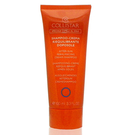 Collistar After Sun Cream Shampoo 曬後洗髮乳 100ml 無外盒