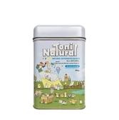 【Babycoccole 】Toni Natural 有機環保增豔亮白蘇打酵素洗衣粉 900g