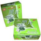 天仁原片防潮包鮮綠茶40入