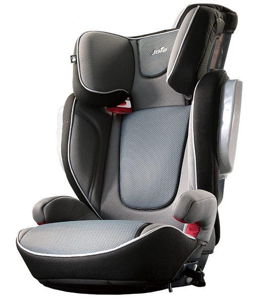 奇哥 Joie兒童成長汽座/汽車座椅/安全座椅3-12歲 3090元