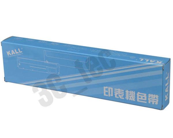 [ 點陣印表機 KALL 副廠色帶 Epson LQ-300 ] 37753 S007753 LQ-300C/LQ300+/LQ-500/550/LQ-570C/LQ-800C/LQ800/LQ300..