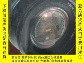 二手書博民逛書店英文原版罕見MUMISMATIC PHOTOGRAPHY 2nd