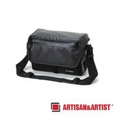 ARTISAN & ARTIST 魅力防水相機包 WCAM-7500N(小)