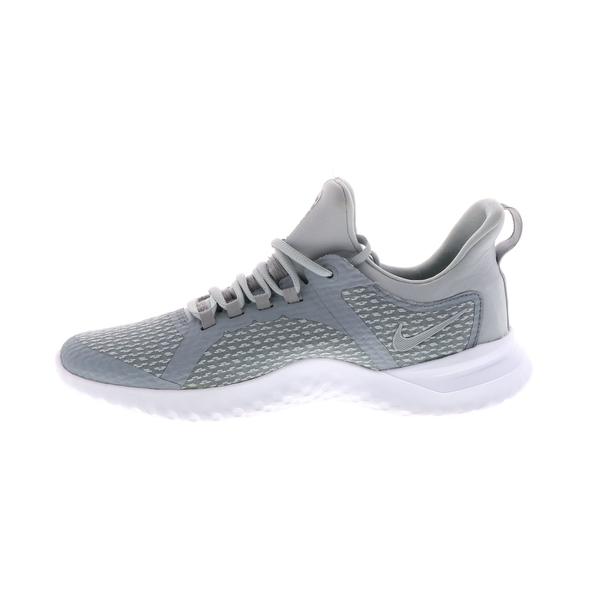 NIKE RENEW RIVAL系列 -男款休閒運動鞋- NO.AA7400006
