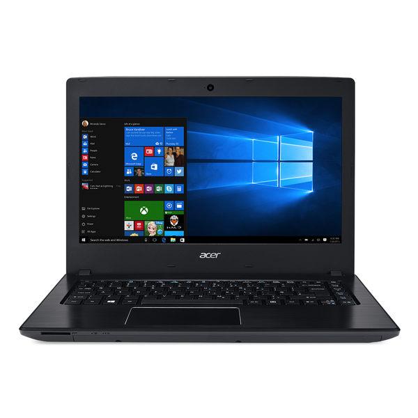 Acer E5-476G-57QM 銀14吋筆電(i5-7200U/4G//1T/MX130-2)