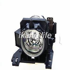 【HITACHI】DT00911 OEM副廠投影機燈泡 for CP-WX410/CP-X201/CP-X206/CP-X301/CP-X306