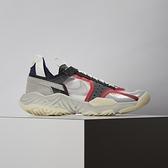 Nike Jordan Delta Breathe 男款 灰 紅 輕量 透氣 休閒鞋 CW0783-901