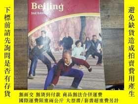 二手書博民逛書店frommer s罕見beijingY271632 none w