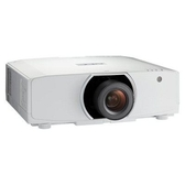 NEC PA653UL 6500流明投影機