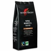 DR.OKO德逸 莊園收藏特級新畿內亞高山咖啡豆 250g/包