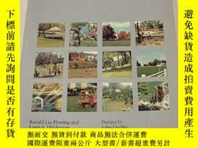 二手書博民逛書店On罕見Common Ground: Caring for Sh