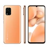 全新未拆Xiaomi 10 5G 青春版 6.57吋 8+128G 50X變焦手機/小米10 5G Lite 國際版現貨 保固18個月