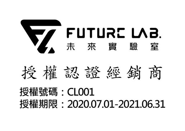 『FREEROLL 翻轉烤箱』烤全雞 翻轉 烤箱 FUTURE LAB.未來實驗室【購知足】