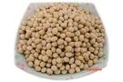 【吉嘉食品】加拿大 Global 頂級非基因改造黃豆 3000公克,需冷藏保存 {ARC01}[#3000]