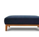 [COSCO代購] W128687 Gilman Creek 布面椅凳 深藍