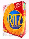 《松貝》南美RITZ餅乾247g【454...
