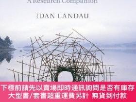 二手書博民逛書店Control罕見In Generative GrammarY255174 Idan Landau Cambr