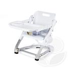 英國 unilove Feed Me 攜帶式寶寶餐椅/摺疊餐椅-椅身 (不含椅墊)【佳兒園婦幼館】