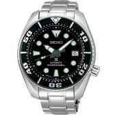 SEIKO 精工錶 Prospex 自動上鍊 防水200M 潛水機械錶 SBDC031J 熱賣中!