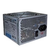 蛇吞象300足瓦PQWER電源供應器12CM靜音風扇工業包