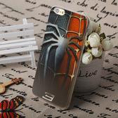 iPhone 6 6S i6 i6S 6G ( 4.7吋 ) 手機殼 軟殼 保護套 蜘蛛人3