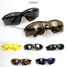 太陽眼鏡 戶外休閒運動半框墨鏡NY453