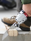 電動往復鋸220V刀鋸園林工具修枝鋸木工伐木手鋸鋸子家用小型電鋸 小山好物