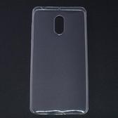 Nokia 6 手機保護殼 極緻系列 TPU軟套殼