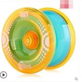 悠悠球火力少年王溜溜球光子精靈玩具