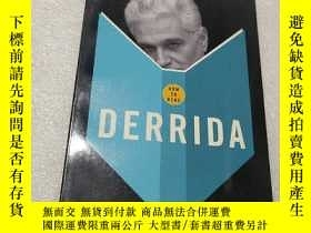 二手書博民逛書店How罕見To Read DerridaY156103 如圖 G