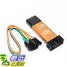 [107玉山最低比價網] STLINK/V2 (CN) ST LINK STLINK STM8 STM32 燒寫器 顏色隨機 _D27