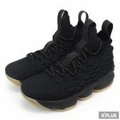 NIKE 女 LEBRON XV (GS) 籃球鞋 - 922811001