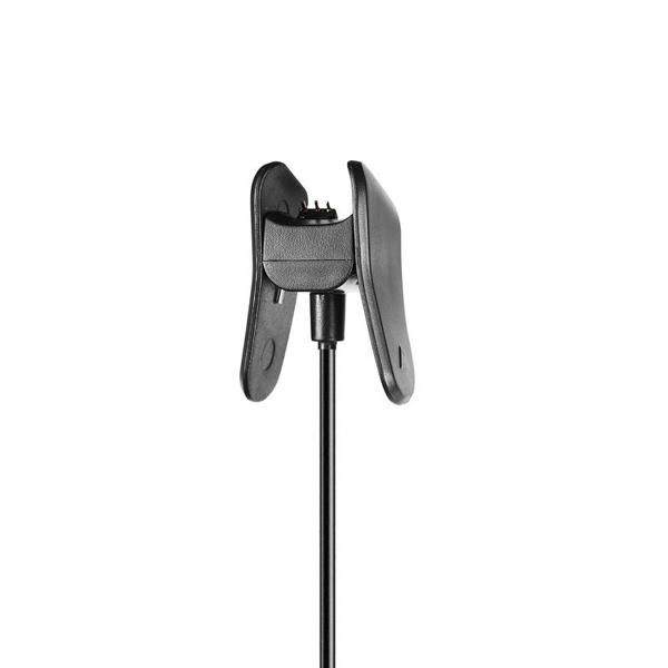 【充電線】Garmin vivosmart 4 運動手錶專用充電線/智慧手錶/智能手表充電線/充電器
