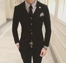 找到自己品牌 韓國男 舒適修身西裝 小西裝 西裝外套 單件外套
