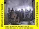 二手書博民逛書店當代建築罕見2020 4(未開封)Y180897