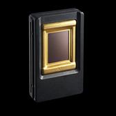 【SCT-資安王】新品上市 限量買一送一 (黑色)