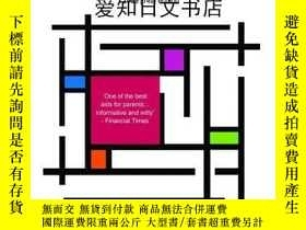 二手書博民逛書店【罕見】The Good Schools GuideY175576 Ralph Lucas Publishin