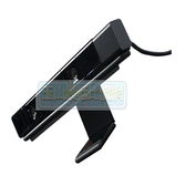 [玉山最低比價網] PS4體感攝像頭支架 立式支架 _K614