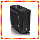微星 B360M 為極致調諧而生 九代 i3-9100F 處理器 M.2高速PCIE SSD