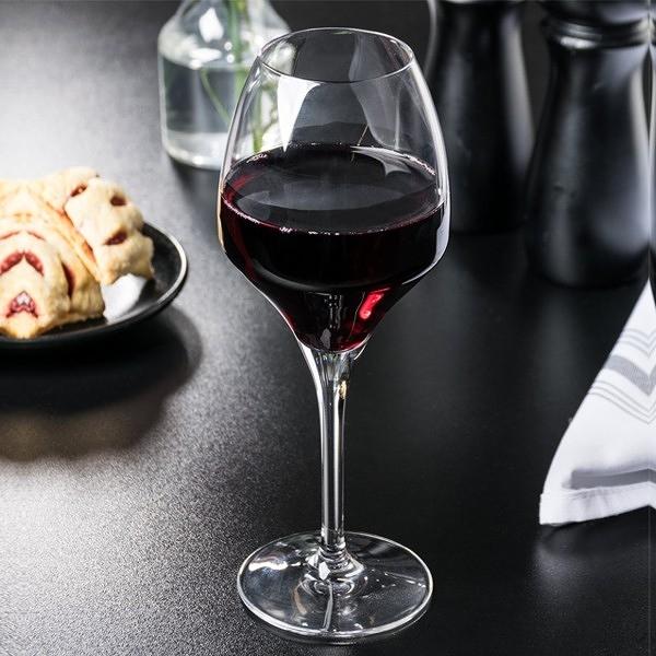 法國Chef & Sommelier 綻放系列- Universal Tasting專業品飲杯400ml C&S