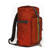 targus Seoul 15.6吋 後背包 橘色 產品型號:TSB84508AP