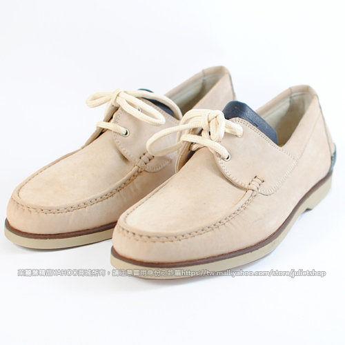 茱麗葉精品  展示全新  Salvatore Ferragamo 時尚休閒鞋 5.5號