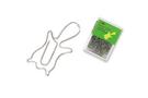 [ABEL] 飛鼠造型迴紋針 15入