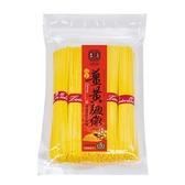 豐滿生技~福氣薑黃麵線500公克/包 ~特惠中~