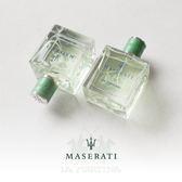 『夏利夫香水』瑪莎拉蒂 海神榮恩 100 ML