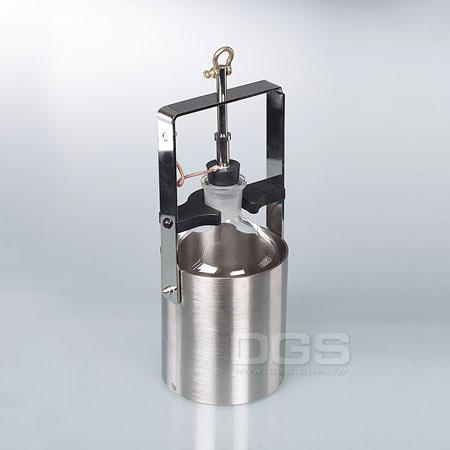 《Burkle》深水採樣桶 汙水油品用 Dipping bottle