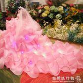 洋娃娃 婚紗娃娃禮盒大厘米仿真單個女孩公主兒童生日禮物洋娃娃女生玩具 『歐韓流行館』
