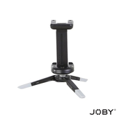 【EC數位】JOBY GripTight Micro Stand 手機座夾 JM2
