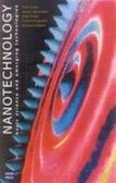 二手書博民逛書店 《Nanotechnology: Basic Science and Emerging Technologies》 R2Y ISBN:0868404373│Kannangar